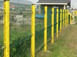 大连围栏网