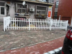 大连PVC围栏