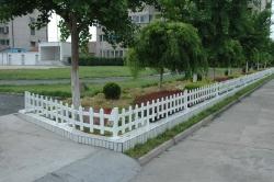 草坪围栏厂家